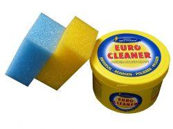 Aqua*Clean Euro Cleaner 700g Dose + 2 Schwämme