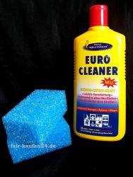 Aqua*Clean Euro Cleaner  650 g