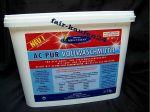 AQUA CLEAN AC PUR Vollwaschmittel 5kg Eimer